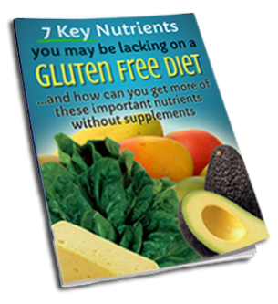 free 7 key nutrients report