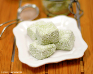 1Healthy-Matcha-Coconut-Fudge-1024x808