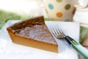 Sweet_Potato_Pie1z